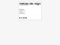 melzer.de