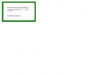 starlight24.de