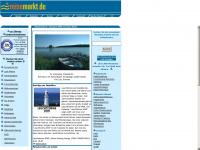 reisemarkt.de