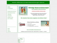 reiseversicherungen-online.eu