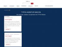 wacon.de