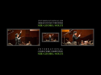dirigentenwettbewerb-solti.de