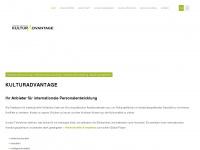 kulturadvantage.de
