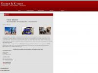kramer-kramer.de