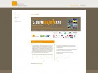 eufh-logistiktag.de