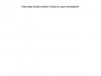 euregio-consult.de