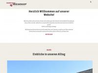 Fahrschule-broeckerhoff.de