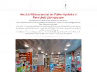 falken-apotheke-rs.de