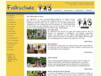 falkschule-unna.de