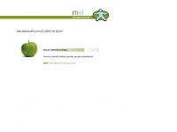 Macomdesign.com