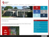 Fbs-kalkar.de
