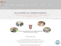 fbh-ev-marl.de