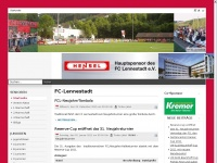 Fc-lennestadt.de