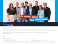 fdp-geilenkirchen.de