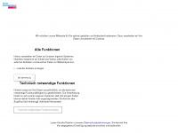 fdp-dormagen.de