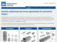 Federnwerk.de