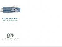 feige-business-advisors.de
