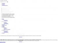 fenster-glas-werner.de