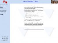 steffens-thelen.de
