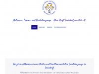 Blau-weiss-troisdorf.de