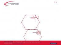 traffic-data-systems.net