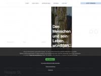 hospiz-st-christophorus.de