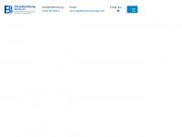 Finanzberatung-bochum.de