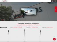 Heatsystems.de