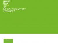 neue-bahnstadt-opladen.de
