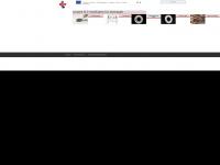 Flt-waelzlager.de