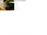 designbuero-dittrich.de