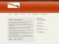 flybee.de