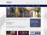 frankemoelle.com