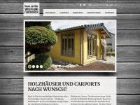 carports-flinkerbusch.de