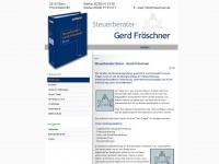 froeschner.de