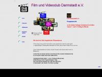 videoclubdarmstadt.de