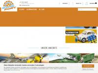 Gameport.de