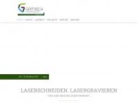gamisch.de