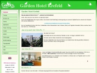 gardenhotel.de