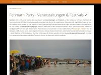 fehmarn-party.de