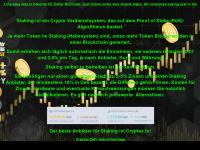 rentaxa.de Webseite Vorschau