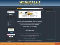 werbeflut.net