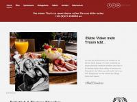 gastronomie-mansour.de