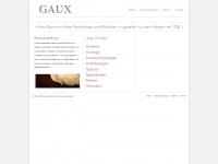 Gaux-gescher.de