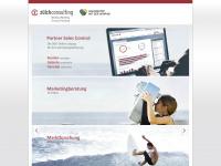 zuelch-consulting.de Thumbnail