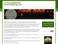 abs-blomberg.de