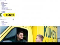 kuenstl.com