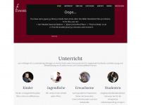 musikschulebecker.de