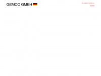 gemcogmbh.com