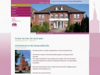 Evgemeindeschonnebeck.de